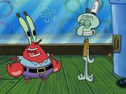 SpongeBob vs. The Patty Gadget 017