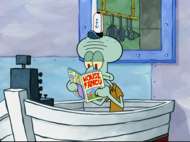 File:Squidward in Move It or Lose It-1.png