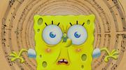 The SpongeBob Movie Sponge Out of Water 474