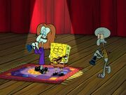 165b - Smoothe Jazz at Bikini Bottom (637)