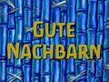 64b Episodenkarte-Gute Nachbarn
