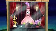 Ask Patrick Anything 019