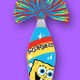 Kooky-Pen-SpongeBob-Imagination