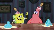 M001 - The SpongeBob SquarePants Movie (1046)