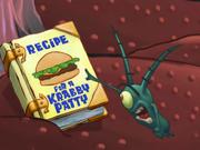 Nn-plankton-nightmare
