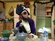 Patchy the Pirate in Christmas Who?-14