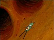 Plankton! 096