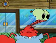 Plankton's Army 018