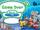It's a SpongeBob Christmas! (game)/gallery