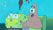 SpongeBob's Big Birthday Blowout 267