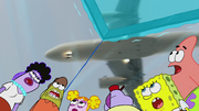 SpongeBob's Big Birthday Blowout 459