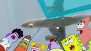 SpongeBob's Big Birthday Blowout 459