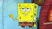 SpongeBob You're Fired 272