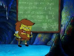 SpongeHenge 167