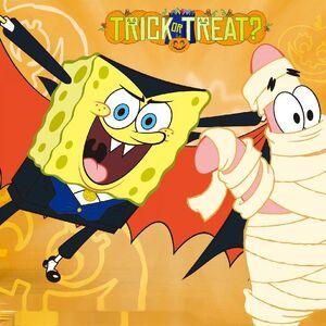 Spongebob Image 222