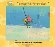 THE-VERY-BEST-Spongebob-Production-CEL-5771-HOOKY