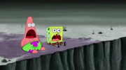 The SpongeBob SquarePants Movie 435