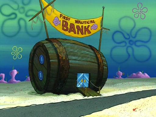 File:180px-Erste nautische bank.jpg