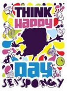180px-Think Happy Day 2012