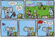 Comics-54-Pearl-cheers-up