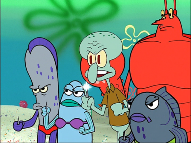 File:Larry in Bubble Buddy-31.png