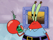 Plankton's Army 037
