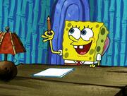 Procrastination 017