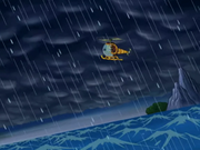 SpongeBob SquarePants vs. The Big One 331