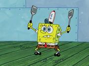 SpongeBob vs. The Patty Gadget 054