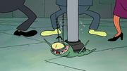 The Ghost of Plankton 197