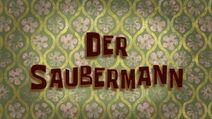 233b Episodenkarte-Der Saubermann