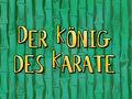 71b Episodenkarte-Der König des Karate