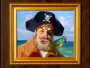 Around the World with SpongeBob SquarePants 001