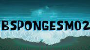 BSpongefriendlist