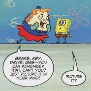 Comics-2-Mrs-Puff-turns