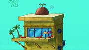 Goodbye, Krabby Patty 163