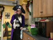 Patchy the Pirate in Christmas Who?-22