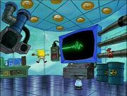 Plankton! 152