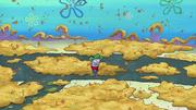 Plankton's Old Chum 169
