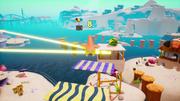 SpongeBob SquarePants Battle for Bikini Bottom - Rehydrated - Welcome to Goo Lagoon.mp42020-05-28-04h25m55s352