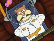 SpongeBob SquarePants vs. The Big One 326
