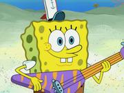 SpongeBob SquarePants vs. The Big One 411