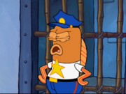 Bikini Bottom Jail in Fiasco!-3