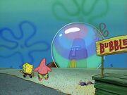 Bubblestand 103