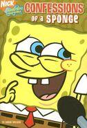 Confessions-of-a-Sponge-9781416915706