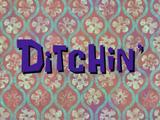 Ditchin'/transcript