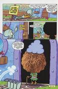 Great Grandma Page 8