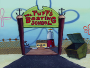 Mrs. Puff, You're Fired 001