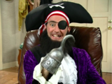 Patchy the Pirate/gallery