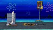 Plankton's Old Chum 033